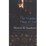 Hidden Face of Eve (BOK)