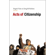 Acts of Citizenship (BOK)