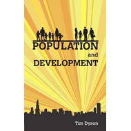 Population and Development (BOK)