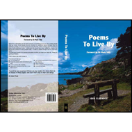 Poems to Live by: An Anthology (BOK)