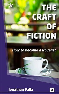 Craft of Fiction (BOK)