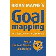 Goal Mapping (BOK)
