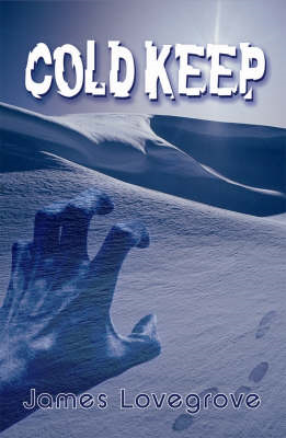 Cold Keep (BOK)