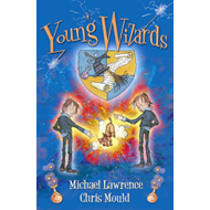 Young Wizards (BOK)