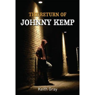 The Return of Johnny Kemp (BOK)
