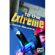 To the Extreme (BOK)