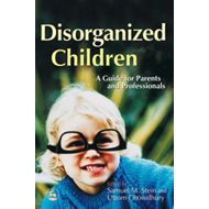 Disorganized Children (BOK)
