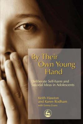 By Their Own Young Hand (BOK)