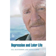 Depression in Later Life (BOK)