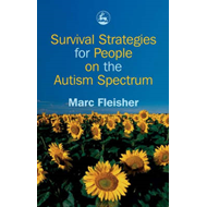 Survival Strategies for People on the Autism Spectrum (BOK)