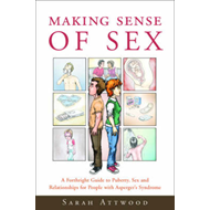 Making Sense of Sex (BOK)