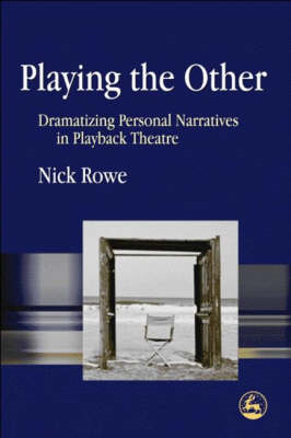 Playing the Other (BOK)