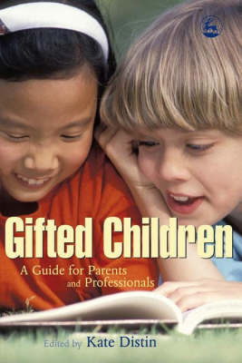 Gifted Children (BOK)