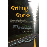 Writing Works (BOK)