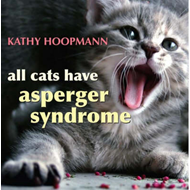All Cats Have Asperger Syndrome (BOK)