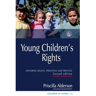 Young Children's Rights (BOK)