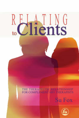 Relating to Clients (BOK)