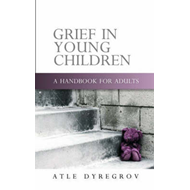 Grief in Young Children (BOK)