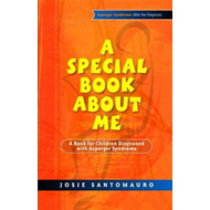 Special Book About Me (BOK)