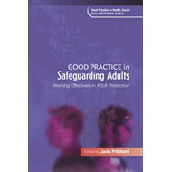 Good Practice in Safeguarding Adults (BOK)
