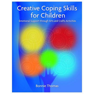 Creative Coping Skills for Children (BOK)