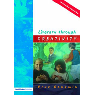 Literacy through Creativity (BOK)