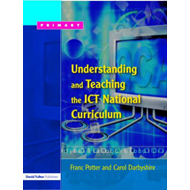 Understanding and Teaching the ICT National Curriculum (BOK)