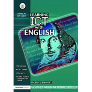 Learning ICT with English (BOK)