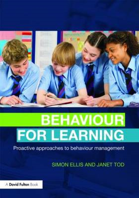 Behaviour for Learning (BOK)