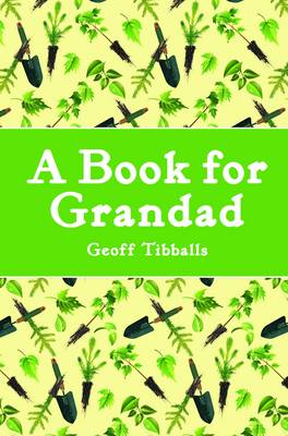 A Book for Grandad (BOK)