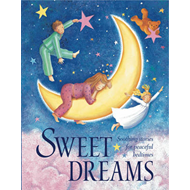 Sweet Dreams (BOK)
