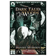 Dark Tales from the Woods (BOK)