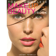 Complete Make-up and Beauty Book (BOK)