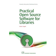 Practical Open Source Software for Libraries (BOK)