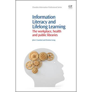 Information Literacy and Lifelong Learning (BOK)