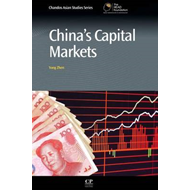China's Capital Markets (BOK)