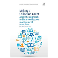 Making a Collection Count (BOK)