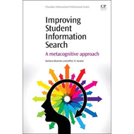 Improving Student Information Search (BOK)