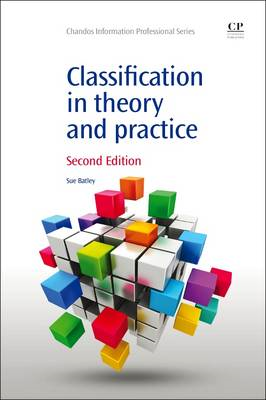 Classification in Theory and Practice (BOK)