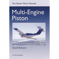 Multi-engine Piston (BOK)