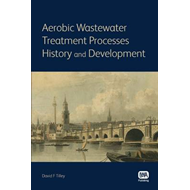 Aerobic Wastewater Treatment Processes (BOK)