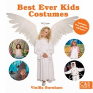 Best Ever Kids Costumes (BOK)