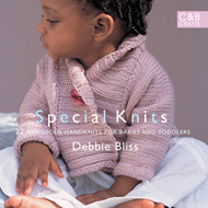 Special Knits (BOK)