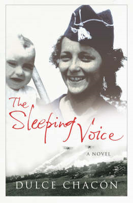 Sleeping Voice (BOK)