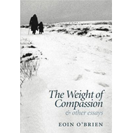 Weight of Compassion (BOK)