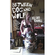 Between Dog and Wolf (BOK)