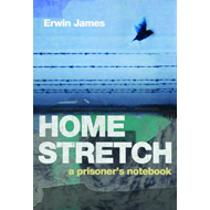 The Home Stretch: From Prison to Parole (BOK)