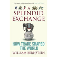 Splendid Exchange (BOK)