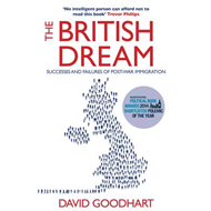 British Dream (BOK)