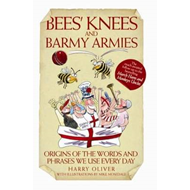 Bees' Knees and Barmy Armies (BOK)